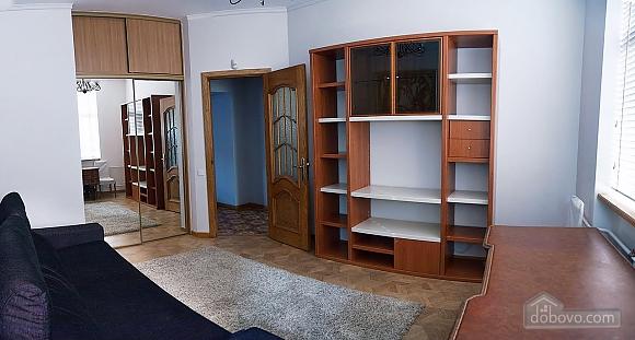 Квартира в Киеве, 4х-комнатная (33832), 008