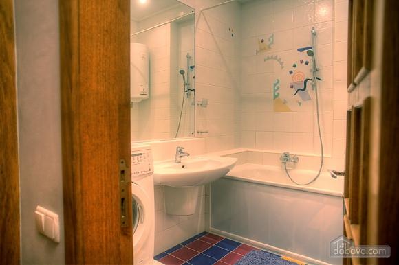 Apartment in Kiev, Vierzimmerwohnung (33832), 012