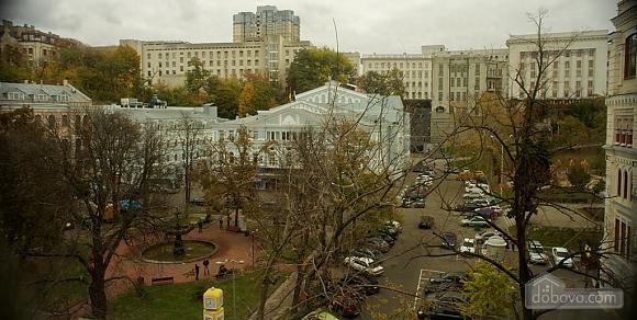 Квартира в Киеве, 4х-комнатная (33832), 013