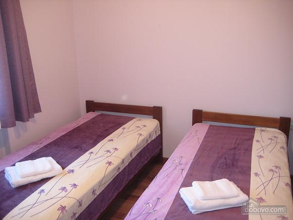Стандартный номер в усадьбе, 1-комнатная (15084), 001