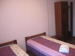 Стандартный номер в усадьбе, 1-комнатная, 002