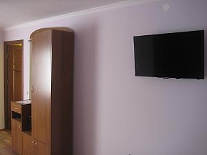 Улучшенный номер в усадьбе, 1-комнатная, 002