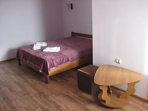 Улучшенный номер в усадьбе, 1-комнатная, 003