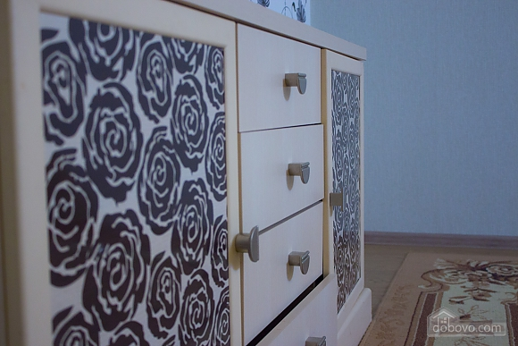 Квартира в Борисполе, 2х-комнатная (20135), 002