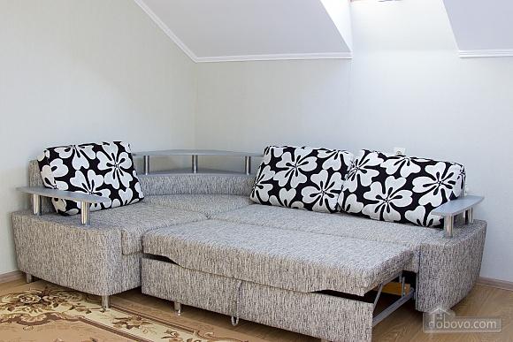 Квартира в Борисполі, 2-кімнатна (20135), 001