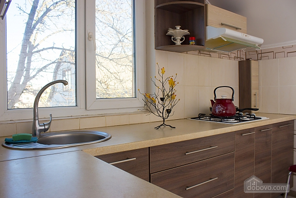 Квартира в Борисполі, 2-кімнатна (20135), 003