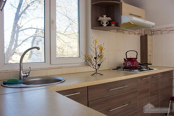 Квартира в Борисполе, 2х-комнатная (20135), 003