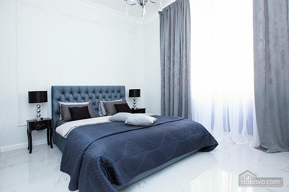 Royal Gardens, One Bedroom (92679), 005