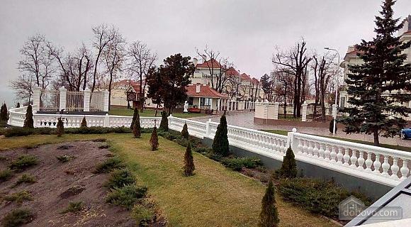 Королівські сади, 2-кімнатна (92679), 012