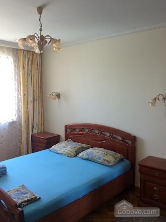 Квартира в Москві, 3-кімнатна (13142), 008