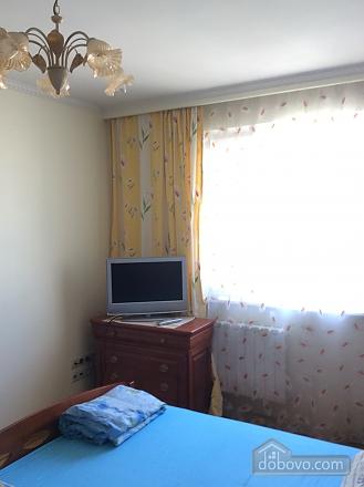 Квартира в Москві, 3-кімнатна (13142), 009