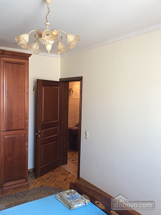 Apartment in Moscow, Two Bedroom (13142), 011