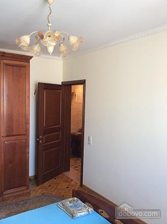 Квартира в Москві, 3-кімнатна (13142), 011
