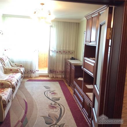 Квартира в Москві, 3-кімнатна (13142), 012