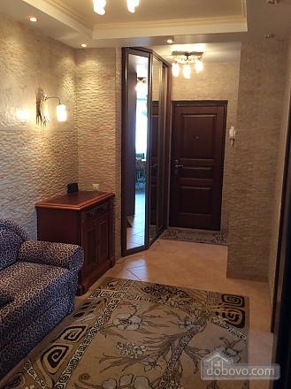 Квартира в Москві, 3-кімнатна (13142), 021