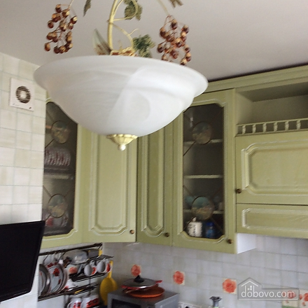 Apartment in Moscow, Two Bedroom (13142), 026