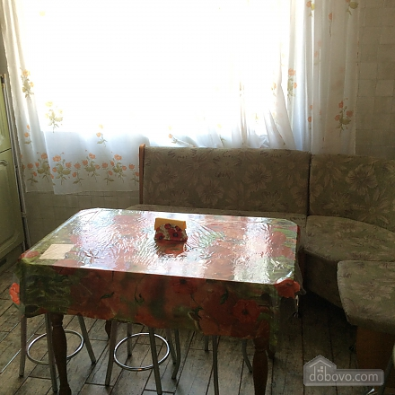 Квартира в Москві, 3-кімнатна (13142), 030