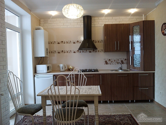 Stylish apartment in the city center, Monolocale (79148), 002