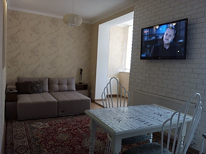 Stylish apartment in the city center, Studio, 004