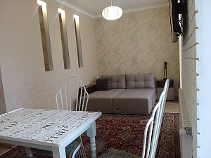 Stylish apartment in the city center, Monolocale, 001