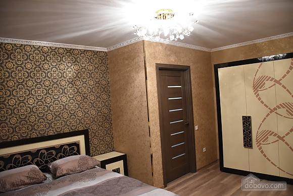 VIP apartment, Monolocale (82184), 001