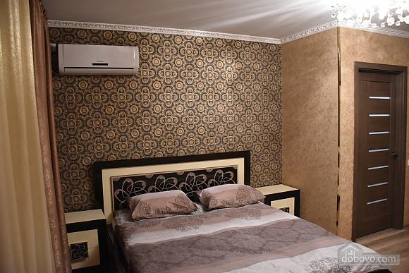 VIP apartment, Monolocale (82184), 002