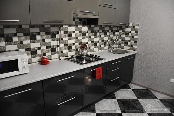VIP apartment, Monolocale (82184), 003