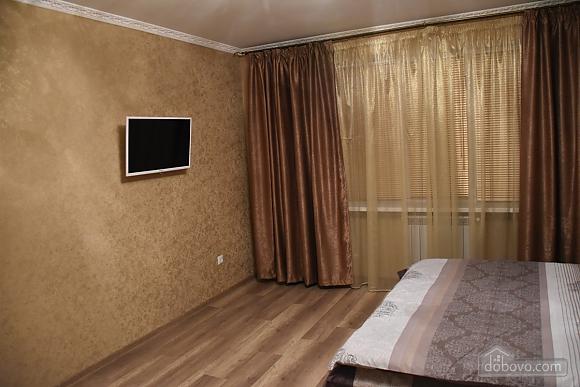 VIP apartment, Monolocale (82184), 005