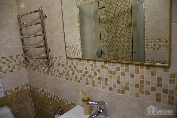 VIP apartment, Monolocale (82184), 009