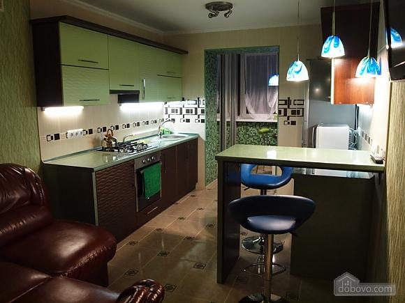 Cosy VIP apartment, Studio (29130), 002