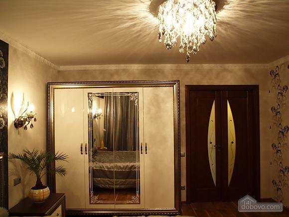 Cosy VIP apartment, Studio (29130), 003
