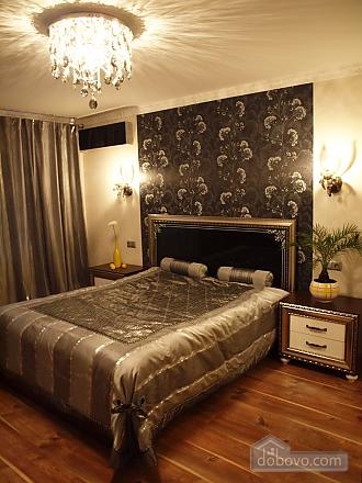 Cosy VIP apartment, Studio (29130), 007