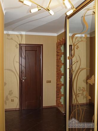 Cosy VIP apartment, Studio (29130), 008