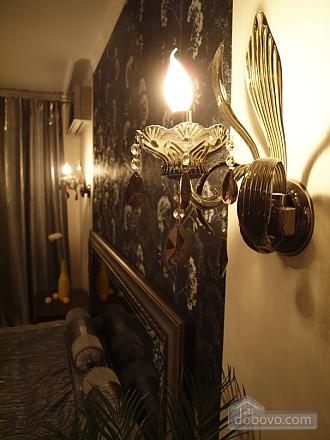 Cosy VIP apartment, Studio (29130), 009