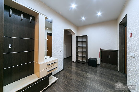 Luxury apartment with big hall, Zweizimmerwohnung (40229), 004