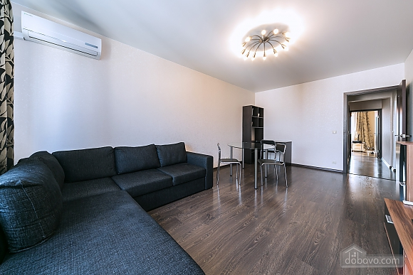Luxury apartment with big hall, Zweizimmerwohnung (40229), 012