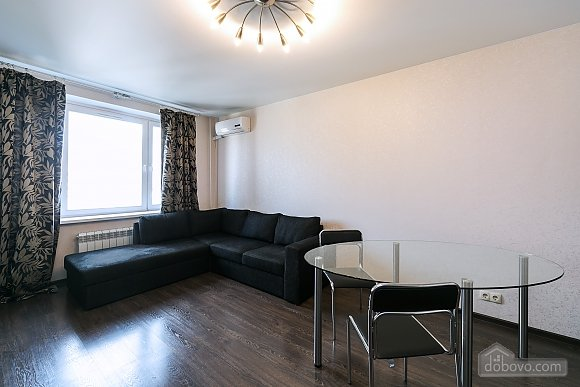 Luxury apartment with big hall, Zweizimmerwohnung (40229), 015