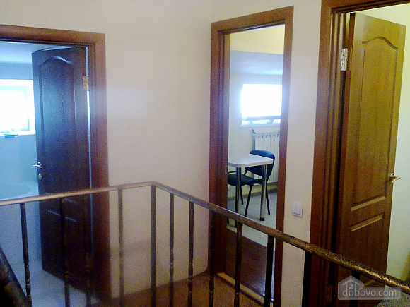 Apartment near the sea, One Bedroom (54669), 005