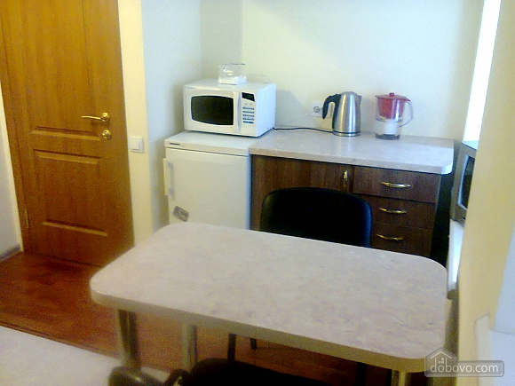 Apartment near the sea, One Bedroom (54669), 003