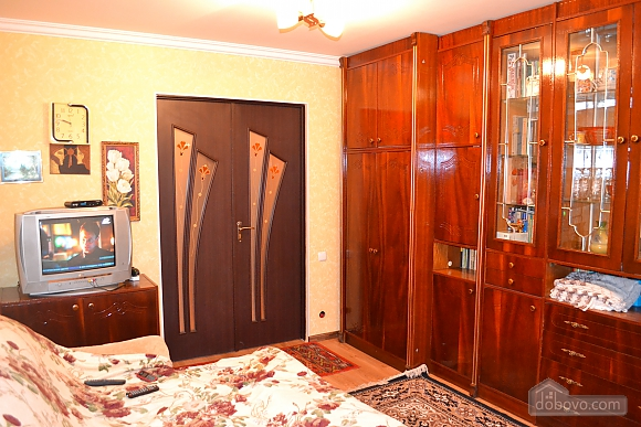 Apartment near the sea, Una Camera (45343), 001