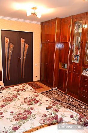 Apartment near the sea, Una Camera (45343), 003