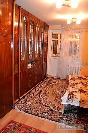 Apartment near the sea, Una Camera (45343), 004