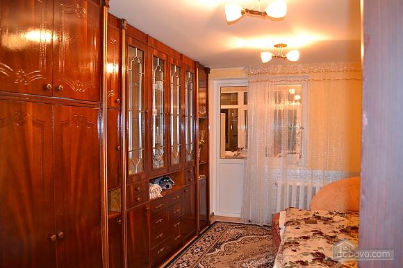 Apartment near the sea, Una Camera (45343), 005