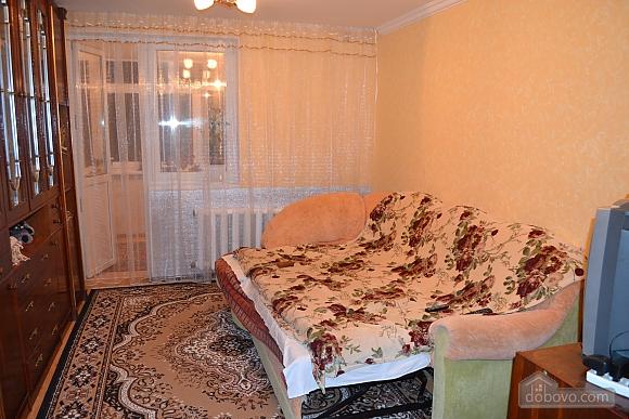 Apartment near the sea, Una Camera (45343), 006