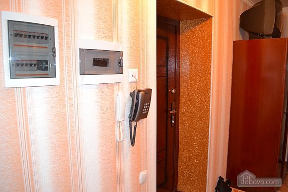 Apartment near the sea, Una Camera (45343), 007