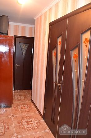Apartment near the sea, Una Camera (45343), 008
