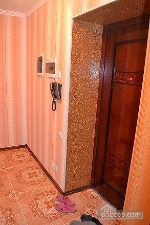 Apartment near the sea, Una Camera (45343), 009