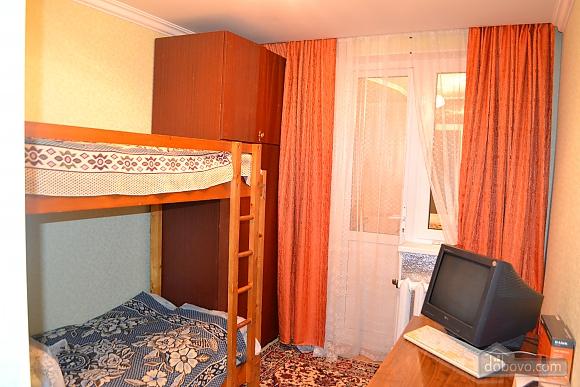 Apartment near the sea, Una Camera (45343), 010