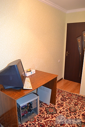 Apartment near the sea, Una Camera (45343), 012