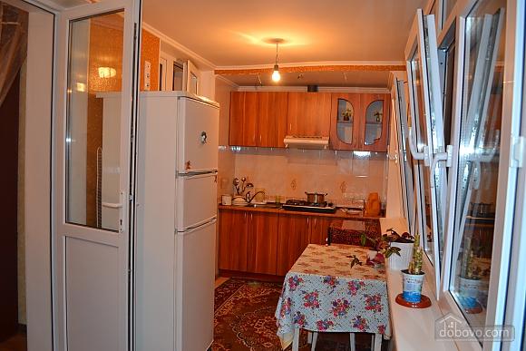 Apartment near the sea, Una Camera (45343), 013